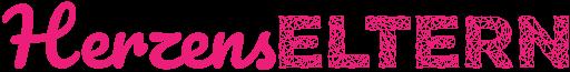 Herzenseltern Logo