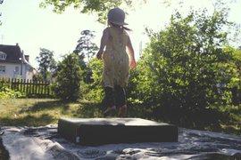 huepfmatratze-huepfpolster-titelbild.JPG