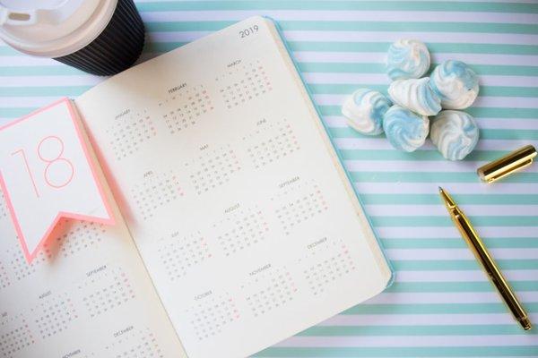 kalender-geburtstermin-rechner.jpg