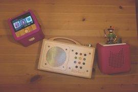 musikbox-fuer-kinder-titelbild.JPG