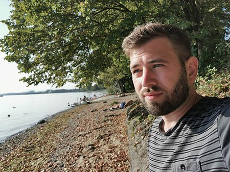 profilbild-autor-leonor.jpg