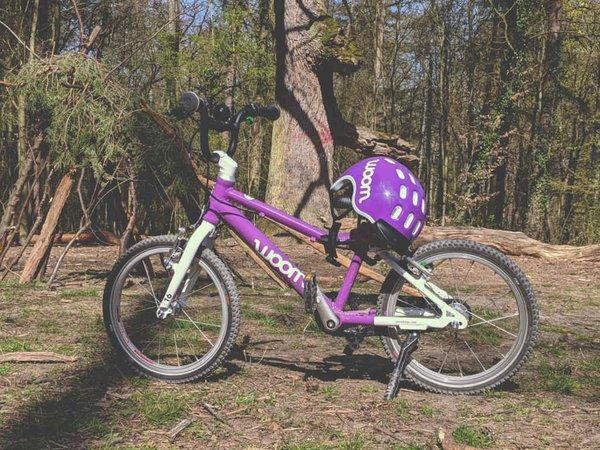 woom-bike-3.jpg